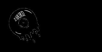 hurdwebsite-logo