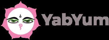 YabYum